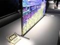 Sony espande la gamma TV 8K e OLED 4K HDR al CES 2020