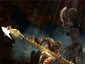 Electronic Arts Dante's Inferno