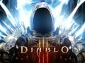 Diablo III di Blizzard: primo contatto
