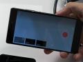 Huawei P8, come funziona il Director Mode o Modalit� Regista
