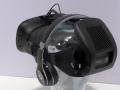DisplayLink Wireless VR, realtà virtuale senza cavi fra i piedi!
