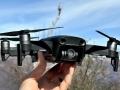Mavic Air: mai stato così facile far volare un drone