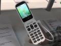 Da Doro nuovi telefoni e wearable per anziani con funzioni speciali