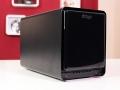 Drobo 5N: il NAS con hard disk diversi