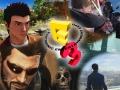 Il meglio dell'E3 2015