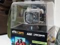 EyeCam: ecco un nuovo concorrente per GoPro