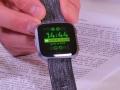 Fitbit Versa: decisamente ben riuscito, se avesse anche il GPS...