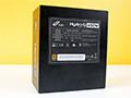 FSP Hydro G 650W: l'alimentatore modulare e silenzioso