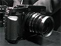 Fujifilm X-Pro2: primo contatto direttamente da Tokyo
