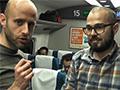 Luca Bracali, Max De Martino, Simone Raso: tre X-Photographer per la nuova X-Pro2