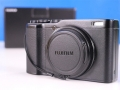 Fujifilm XF10: APS-C da taschino. La recensione