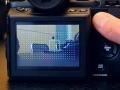 Tutti i segreti di GFX 50S, la medio formato Fujifilm