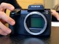 Fujifilm GFX 50S: ecco la medio formato di casa Fuji