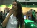 Bagnoli, Direttore divisione Xbox, al Games Week
