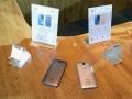 Faith: i nuovi smartphone sotto i 200 euro di Hisense
