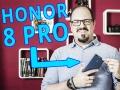 Honor 8 Pro: recensione completa