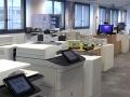 HP continua a innovare nelle stampanti come strumento per la trasformazione digitale