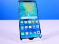 Huawei Mate 20 Pro recensione: il miglior smartphone del 2018?