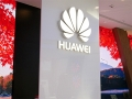 Huawei Experience Store