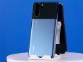 Huawei P30 Pro ancora al TOP dopo 6 mesi con la EMUI 10