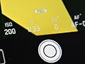 Huawei P9, la modalit� PRO della doppia fotocamera Leica