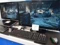 Intel Haswell e The Elder Scrolls V: Skyrim