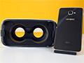 Alcatel IDOL 4S, lo smartphone premium pronto per la realt� virtuale