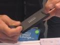 WiFi 4G per auto: la proposta Alcatel OneTouch per IFA 2015