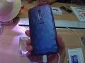 Asus Zenfone 2 si fa anche Max e Deluxe: eccoli dal vivo - Hands-on