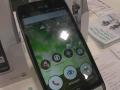 """Doro Liberto 825: smartphone da 5"""" che punta sulla semplicità per utenti senior"""