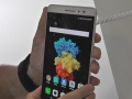 Lenovo Phab, anteprima video da IFA 2015