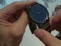 Wena: orologio tradizionale e bracciale smart da una costola di Sony - Hands-on