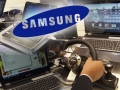 Notebook Samsung - IFA 2010