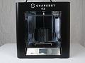 La risposta di Sharebot alla domanda fondamentale sulla stampa 3D �: 42