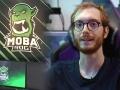 Paolocannone: INTERVISTA al MOBA!