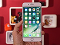 Apple iPhone 7 Plus hands-on ITA