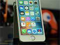 iPhone SE recensione: piccolo e potentissimo