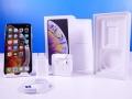 iPhone Xs Max, 10 cose da sapere