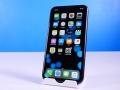 10 cose da sapere su iPhone XR