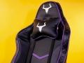 iTek Taurus E1: recensione