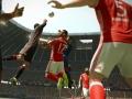 Fifa 17: Giocato in Redazione