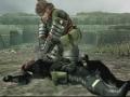 Metal Gear Solid, Silent Hill e Castlevania