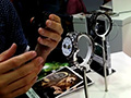 Michael Kors Access, smartwatch Anrdoid