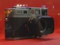Importante ritorno al Photoshow: Leica