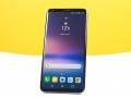 LG V30: recensione completa