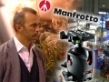 Manfrotto Power Brand anche in Italia
