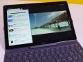 Huawei MediaPad M5: un gran tablet per la multimedialità