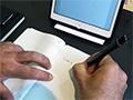Moleskine e il digitale, senza rinunciare alla carta
