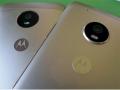 Moto G5 e G5 Plus in anteprima dal MWC 2017