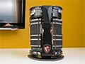 Recensione MSI Vortex: il mini PC per il videogiocatore